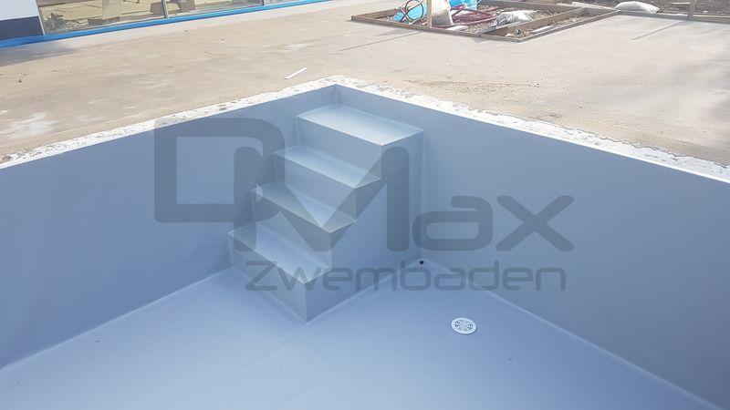 Alkorplan zwembad liners d max solutions westerlo